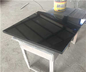 china black granite tiles