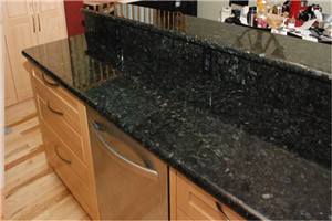granite china countertop